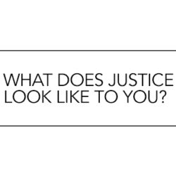 justice-assignment